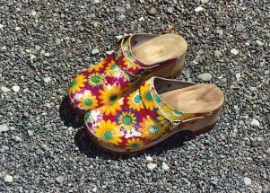 Schuhe von Renate Felder #3