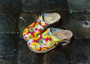 Schuhe von Renate Felder #4
